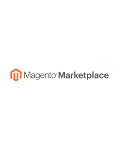 Check out mobile extensions for Magento at Magento Marketplace.