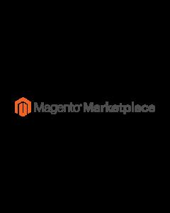 Shop Magento themes at Magento Marketplace.