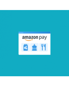 Amazon Payment for Subscriptions & Recurring Payments