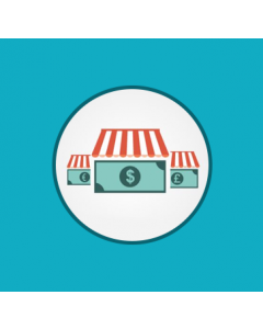 API Multiple Store View Pricing
