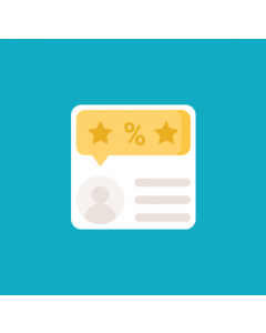 Discounts for Active Reviewers for Advanced Product Reviews