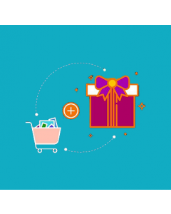 Free Gift Product Magento 2