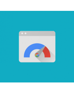 Google PageSpeed Optimizer