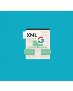 XML Google® Sitemap