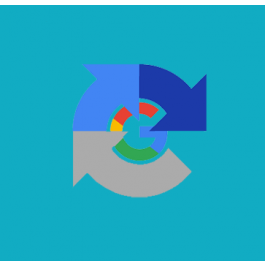 Magento 2 Google Invisible reCaptcha Extension - Apps