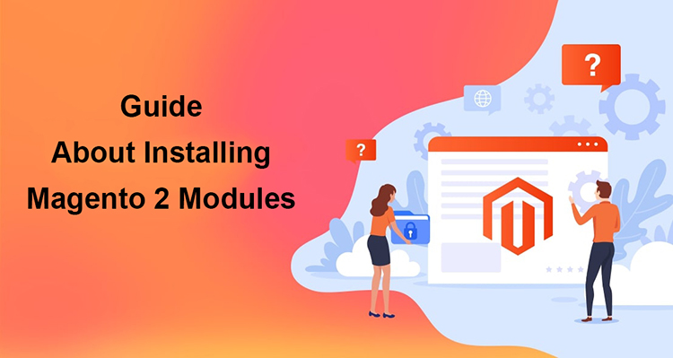 Install Your Magento 2 Extensions with Apps Marketplace!