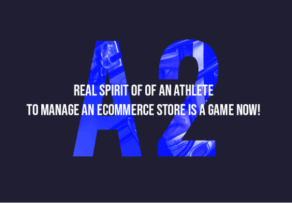 The Perfect Theme for a Professional eCommerce Online Store